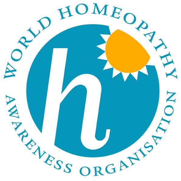 Svetový týždeň povedomia o homeopatii