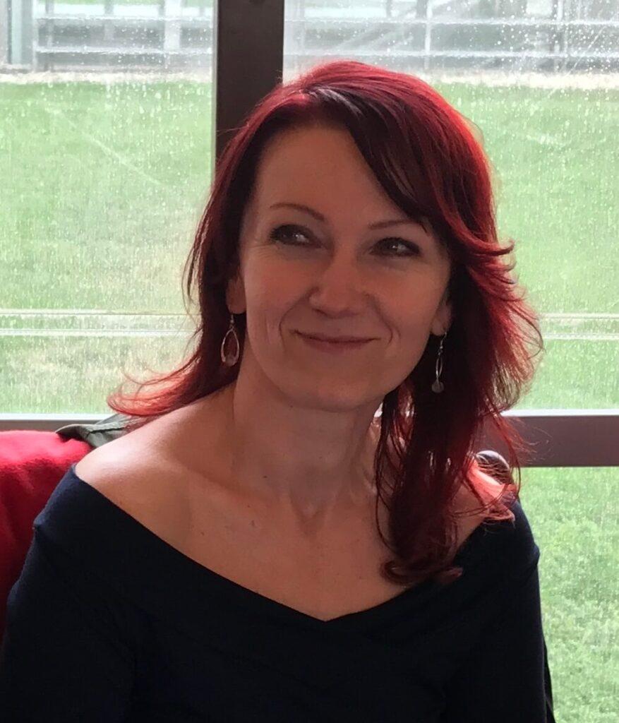 Janette Bakajsová